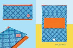 Wallets For Women, Damask, Pattern Design, Products, Women's Wallets, Damascus, Damasks, Gadget
