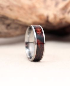 find this pin and more on wedding bands for the hot couple