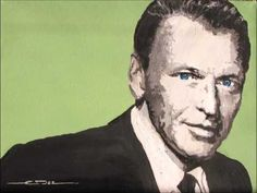 My  Way by Frank Sinatra. Lyrics also posted with the video. Awesome song.