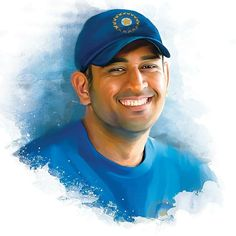 MSD ÇÅ🏏 Ms Doni, Best Wallpaper For Mobile, Sweet Girl Photo, Dhoni Quotes, Ms Dhoni Wallpapers, Ms Dhoni Photos, Cricket Wallpapers, Ganesh Wallpaper, World Cricket