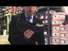 Épinglé sur Chaussure de travail & sécurité