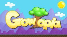 Growtopia Hack Cheat Tool Online Generator