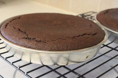 Slimming World Chocolate Cake – Healthy daily Slimming World Chocolate Cake, Slimming World Cake, Slimming World Baked Oats, Slimming World Desserts Puddings, W Watchers, Yummy Treats, Sweet Treats, Cake Recipes, Dessert Recipes