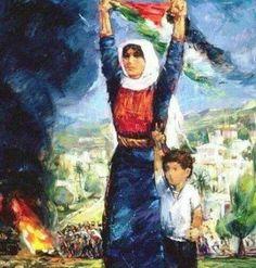 Freedom for Palestine Palestine Art, Middle Eastern Art, Bff Drawings, Anime Muslim, Palestinian Embroidery, Turkish Art, Art Festival, Art Sketchbook, Art Photography