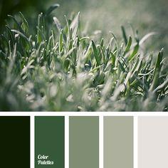 Color Palette #3015 | Color Palette Ideas | Bloglovin' More