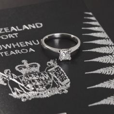 Talk to Nicola and our team about picking up your beautiful ring duty free - and you could also win a trip to Rarotonga and Aitutaki! www.thediamondshop.co.nz  09 358 4683 Win A Trip, Beautiful Rings, Silver Rings, Free, Jewelry, Pretty Rings, Jewlery, Pretty Engagement Rings, Jewerly