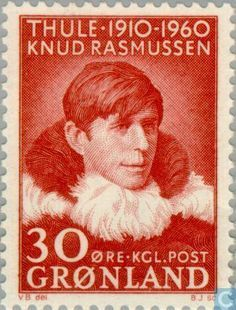 Image result for otto sverdrup stamp