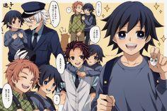 Demon Slayer, Slayer Anime, Manga Anime, Pokemon Images, Cute Anime Character, Fire Emblem Awakening, Demon Hunter, Fullmetal Alchemist Brotherhood, Twilight Princess