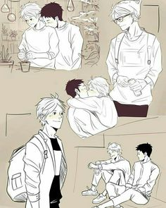 Read hinata x todos parte 2 from the story imagenes sukulentas de by shaina-chan with reads. Kagehina, Daisuga, Kuroken, Iwaoi, Haikyuu Funny, Haikyuu Ships, Haikyuu Fanart, Hinata, Haikyuu Volleyball