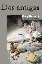 """Mary Renault escribió esta deliciosa y provocadora novela a principios de los cuarenta, creando personajes que son ligeros, atractivos y de espíritu libre, en parte como respuesta a la desesperación que se traslucía en la novela de Radclyffe Hall """"El pozo de la soledad"""" o en la obra de Lillian Hellman """"La calumnia"""". El resultado está lleno de ingenio y estilo, y ofrece una visión penetrante excepcional del mundo de los escritores y artistas del Londres de los años treinta. $530.00"""