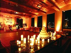 The City Club of San Francisco Wedding Venues San Francisco Reception Venues 94104