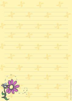 flores-50.jpg (680×960)