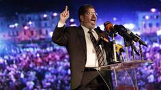 Better Dictators than Elected Islamists -   by DANIEL PIPES  December 13, 2012 - In just three months, Morsi has shown that he aspires to dictatorial powers greater than Mubarak's and that his rule portends to be an even greater calamity for Egypt than was Mubarak's. He has neatly vindicated Jasser's and my point: better dictators than elected Islamists.