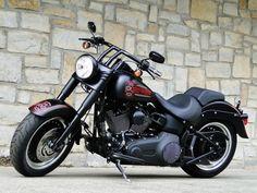 сумки на спинки мотоцикла харлей дэвидсон: 10 тыс изображений найдено в Яндекс.Картинках