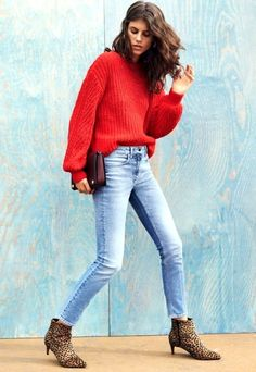 26 Trendy Winter Outfits for Women Womens Fashion Casual Summer, Black Women Fashion, Slimming World, Fall Winter Outfits, Autumn Winter Fashion, Top Secret, Casual Outfits, Fashion Outfits, Women's Fashion