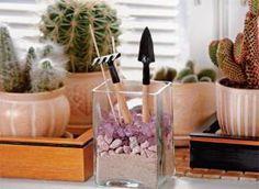 Уход за комнатными растениями: все удобно