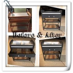 Custom upcycled baby changing table! Nautical theme. Baby Changer, Baby Changing Table, Furniture Restoration, Upcycled Furniture, Nautical Theme, Outdoor Decor, Home Decor, Homemade Home Decor, Restoring Furniture