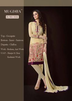 Anarkali dress designs with price in bangalore dating