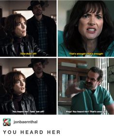 "3,391 Likes, 19 Comments - stranger things everything (@tubular.wheeler) on Instagram: ""I just asked my aunt about st in general cuz I watch it with her sometimes and she said ""are Joyce…"""