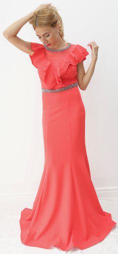 8c3887e4c5c Nouvelle Collection Mode en Ligne femme. Sortez la femme glamour et chic en vous  avec cette robe ...