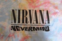 trippy kurt cobain nirvana rock drugs weed Grunge psychedelic trip nevermind dave grohl Krist Novoselic speed trippy gif Psychedelic art psychedelia overdose tripping balls heroin addict psychedelic gif do drugs Grunge is not dead grunge is dead we miss you kurt nirvana lyrics nevermind album