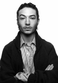 ezra miller heightezra miller gif, ezra miller tumblr, ezra miller clothes, ezra miller fantastic beasts, ezra miller colin farrell, ezra miller height, ezra miller 2017, ezra miller twitter, ezra miller vk, ezra miller gif hunt, ezra miller long hair, ezra miller instagram, ezra miller californication, ezra miller movies, ezra miller wallpaper, ezra miller png, ezra miller quotes, ezra miller tattoo, ezra miller icons, ezra miller harry potter