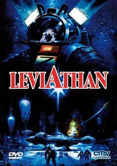leviatha film poster - Hledat Googlem