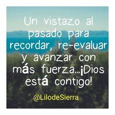 #mejorar #Love En Dios existen 'n' oportunidades para ser felices.'.