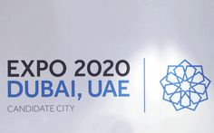 #UAE's Bid for #World_Expo2020- The #United_Arab_Emirates is attaining out with partnerships to assist improves and enriches the lives of people across the world.