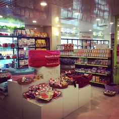 Have you checked out our all new pets section...on the first floor! Find the best of pet care, food, beds, toys, grooming and much more!!! #freshneasy #freshneasydehradun #dehradun #dehradunlove #ilovedehradun #dehradundogs #pets #petsofinstagram
