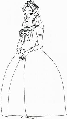 Sofia the First Mom Coloring Pages Elegant Free Printable King and Queen Coloring Pages Disney Coloring Pages Printables, Apple Coloring Pages, Disney Princess Coloring Pages, Disney Princess Colors, Cat Coloring Page, Disney Colors, Coloring Pages To Print, Free Printable Coloring Pages, Free Coloring Pages