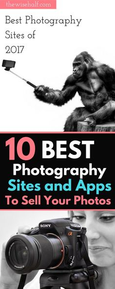 best sites and apps of 2017 to make money selling photos online. sell-my-photos These are jobs-that-pay-weekly , work at home, money making apps, part time jobs, work online, side jobs, make money from home, make money fast. Online jobs for college students, online jobs for moms, stay at home jobs, side hustles, side gigs, make money online, work from home companies. Work from home ideas, work from home tips, work from