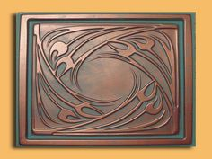 The Advantages Using Plastic Ceiling Tiles: Beautiful Plastic Ceiling Tiles That Look Like Tin ~ gamesbadge.com Floor Inspiration