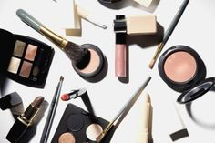 Where Real Beauty Junkies Get Their Best Tips