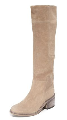 LD Tuttle The Lost Boots | SHOPBOP