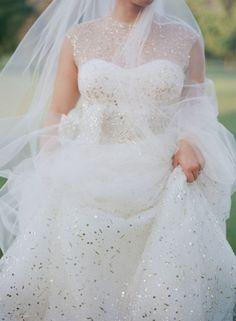Our favorite Monique Lhuillier Brides: http://www.stylemepretty.com/collection/2034/: