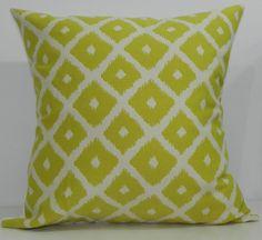 New+18x18+inch+Designer+Handmade+Pillow+by+milkandcookiesCanada,+$20.00