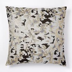 west elm's pillow sale features modern throw pillows, accent pillows, and pillow covers. Find modern accents and add comfortable style to any room. Modern Throw Pillows, Accent Pillows, Decorative Pillows, Brown Master Bedroom, Pillow Inserts, Pillow Covers, Contemporary Pillows, Pillow Sale, West Elm