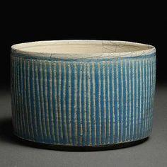 Risultati immagini per inger rokkjaer ceramics