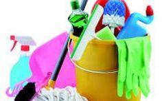 Pulizie di casa con metodi e prodotti naturali low cost? Scopri come. Vorresti risparmiare sui detersivi che utilizzi per la pulizia della casa, spesso dannosi per l'ambiente ?? Scopri come è possibile grazie ai tanti metodi ecologici e low cost per pulizi #risparmiare #prodottinaturali #faidate
