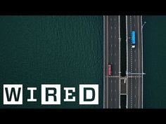 Shenzhen: The Silicon Valley of Hardware (Full Documentary) | Future Cities | WIRED - YouTube