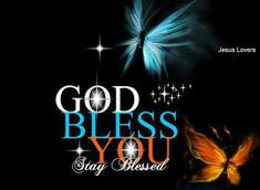 God Bless You Wallpaper Maundy Thursday Images, God Bless You Quotes, Bible Quotes Images, New Year Wishes Quotes, Bible Verses For Women, Happy Mother's Day Greetings, Jesus Is Lord, King Jesus, Jesus Christ