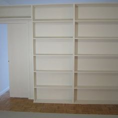 Bon NYCu0027s Industry Leaders In Custom Temporary Walls, Bookcase Walls, And  Pressurized Wall Systems. Call Us For Free Quote