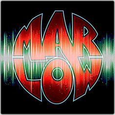 Check out Kelly William Marlow on ReverbNation