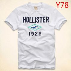 Hot A&F Abercrombie Fitch AAA Summer Men (end 10/13/2017 3:44:00 AM)