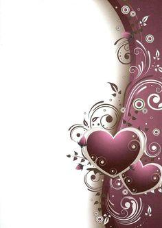 Pinturas Rose Gold Wallpaper, Flower Background Wallpaper, Flower Phone Wallpaper, Framed Wallpaper, Heart Wallpaper, Flower Backgrounds, Cellphone Wallpaper, Colorful Wallpaper, Wallpaper Backgrounds