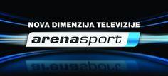 Нова димензија на телевизијата, Arena Sport каналите на МКПредавател! http://mkpredavatel.com/?p=20402