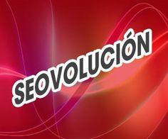 seovolucion rojo seovolucion rojo