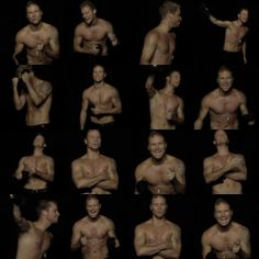brian littrell - bsb - backstreet boys - show em what your made of Brian lovers everywhere rejoice!