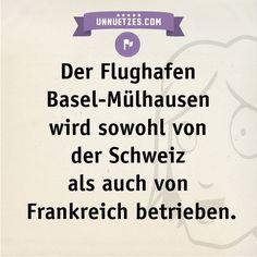 Warum das so ist: http://www.unnuetzes.com/wissen/10867/flughafen-basel-muelhausen/